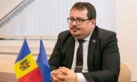 Михалко: За 10 лет ЕС предоставил Молдове гранты в размере €1 млрд