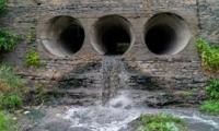 A fost semnat un contract de consultanță în elaborarea studiului de fezabilitate pentru Stația de epurare a apelor uzate din Soroca