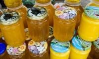 Exportul de miere în Uniunea Europeană, în scădere