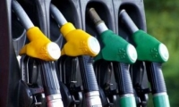В Молдове может появиться монополист на рынке нефтепродуктов